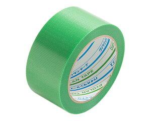 Y-09-GR50 バイオラン塗装養生テープ 50mm×25m 緑【まつうら工業】
