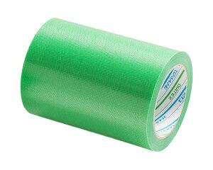 Y-09-GR150 バイオラン塗装養生テープ 150mm×25m 緑【まつうら工業】
