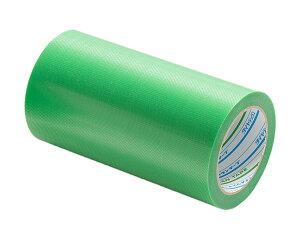 Y-09-GR200 バイオラン塗装養生テープ 200mm×25m 緑【まつうら工業】
