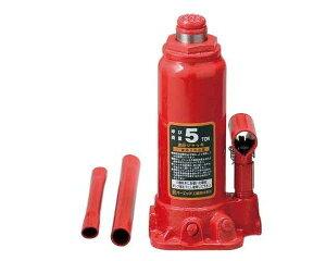 OH・油圧ジャッキ5T・OJ−5T