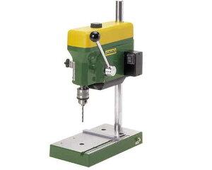 プロクソン・テーブルドリル・NO.28128・先端工具・ホビーツール・プロクソン製品・DIYツールの画像