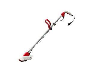 セフティ3・電動草刈機・SGC−150SR・園芸機器・刈払機・電気式刈払機・DIYツールの画像