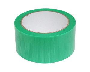 E−Value養生テープ強粘着【藤原産業】