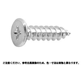 (+)スリムヘッドAタッピン 材質(ステンレス) 規格(4X12) 入数(500)