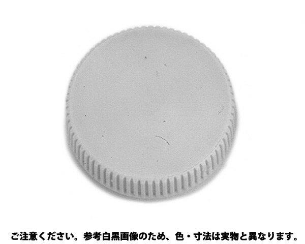 サムノブ(マル(クロ 規格(M8-26) 入数(100)