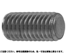 ステンHS(ニッサン(ヒラサキ 材質(ステンレス) 規格(6X6) 入数(1000)