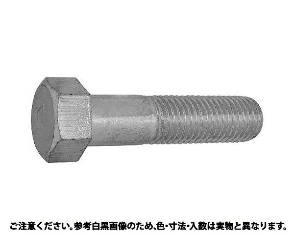 7)BT(コガタ(ハン(ホソメ 表面処理(三価ブラック(黒)) 規格(12X75(1.25) 入数(50)