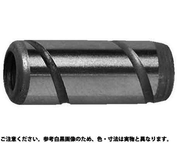 ウチネジツキダウエルピンA 規格(6X25) 入数(100)
