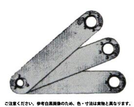 モーリーレンチ(ジャックNヨウ 規格(FR-75) 入数(1)【サンコーインダストリー】