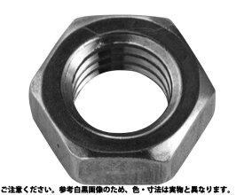 コガタナット(3シュ(B14 表面処理(クロメ-ト(六価-有色クロメート) ) 規格(M10X1.5) 入数(600)