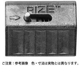 リーズロック 規格(IYP-20R) 入数(20)【サンコーインダストリー】