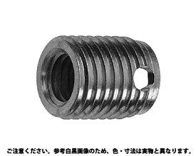 エンザート(ミツアナ 308− 材質(SUS430) 規格(000080-400) 入数(1)【サンコーインダストリー】