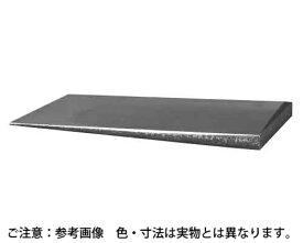 テーパーライナー 規格(9X50X125) 入数(1)【サンコーインダストリー】