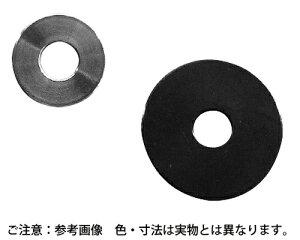 ワッシャ(イワタ 10X20X5 材質(ステンレス) 規格(WS2010-5) 入数(10)【サンコーインダストリー】