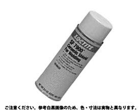 ロックタイト セラミシールド 規格(SF7900) 入数(1)