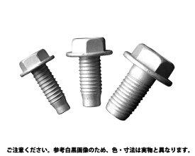 シュアツイスト 規格( SB1018) 入数(1)【サンコーインダストリー】