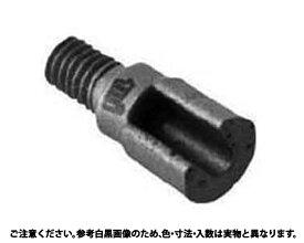 アクアショットAS(カッター 規格( AS060C) 入数(1)【サンコーインダストリー】