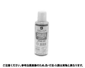 プライマーJPMS28グレー 規格( 300ML) 入数(1)【サンコーインダストリー】