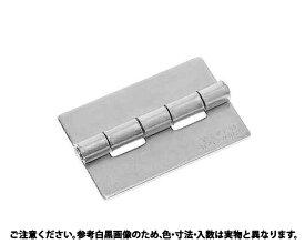 B−41−2 規格(CD:10127) 入数(1)【サンコーインダストリー】