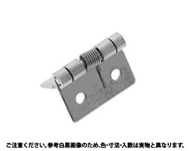 B−1046−3 規格(CD:10640) 入数(1)【サンコーインダストリー】