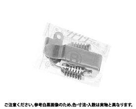 C−1136−B 規格(CD:20841) 入数(1)【サンコーインダストリー】