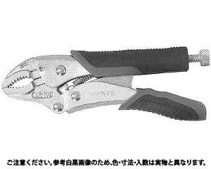 ネジザウルスVP−1 規格(PZ-64) 入数(1)【サンコーインダストリー】