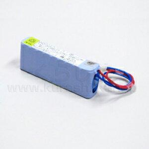 古河電池 自火報用予備バッテリー(24V 0.45Ah) 20-S101A