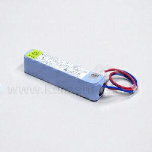 古河電池 自火報用予備バッテリー(24V 0.225Ah) 20-S201A