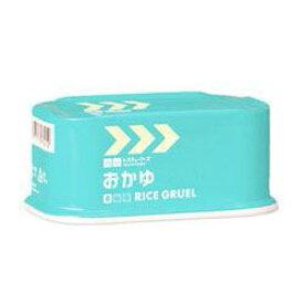 おかゆ レスキューフーズ 200g×24缶