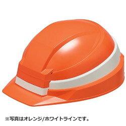 DIC 防災用ヘルメット IZANO ホワイト
