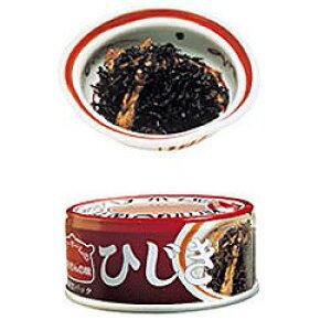 ひじき(48缶)