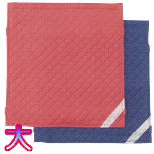 セーフティクッション(防災頭巾)カバー サイズ:大