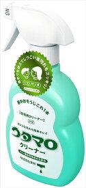 ウタマロクリーナー 400ml 【 東邦 】 【 住居洗剤・キッチン 】
