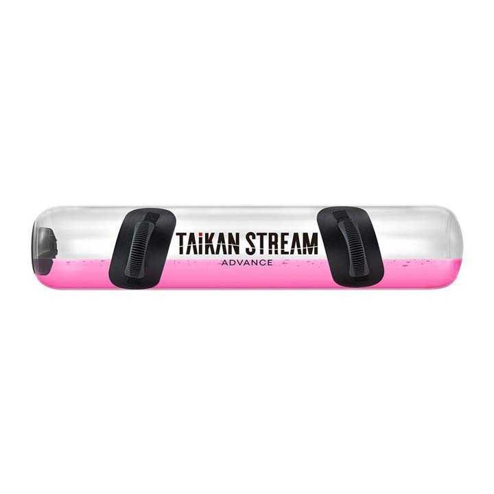 【200円OFFクーポン配布中】TAIKAN STREAM ADVANCE AT-TA2229F送料無料 ウェイト ウエイト 体幹 重り トレーニング 水 MTG 【D】【B】