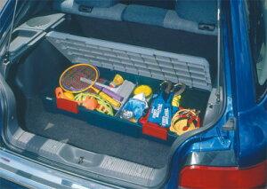 RVBOX900Fグレー/ダークグリーントランクアウトドアカーレジャーサブトランクコンテナドライブキャンプ釣りベランダストッカーアイリスオーヤマ収納ケース収納ボックス収納車収納車用品