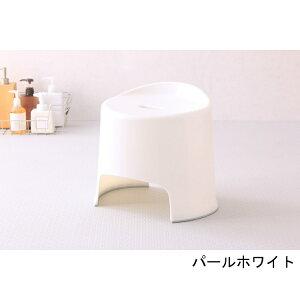風呂椅子BI-300AG送料無料風呂イスふろいす椅子イスいすバスチェアチェアお風呂風呂入浴バスルームバス用品バスグッズ入浴グッズお風呂用品浴用品防カビカビ対策抗菌除菌効果銀イオンカビにくいお風呂場ベージュホワイトアイリスオーヤマ