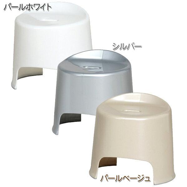 風呂椅子 BI-300AG送料無料 アイリスオーヤマ 風呂いす バスチェア お風呂イス お風呂用品 浴用イス 除菌イオン 防カビ 抗菌 銀イオン Ag+配合 いす イス 椅子 チェア 桶 浴用品 イス いす アイリスオーヤマ