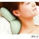 お風呂 枕 バスピロー マシュマロピロー送料無料 吸盤付 グリーン パープル ローズ 風呂 ピロー 長風呂 うたた寝 半身…