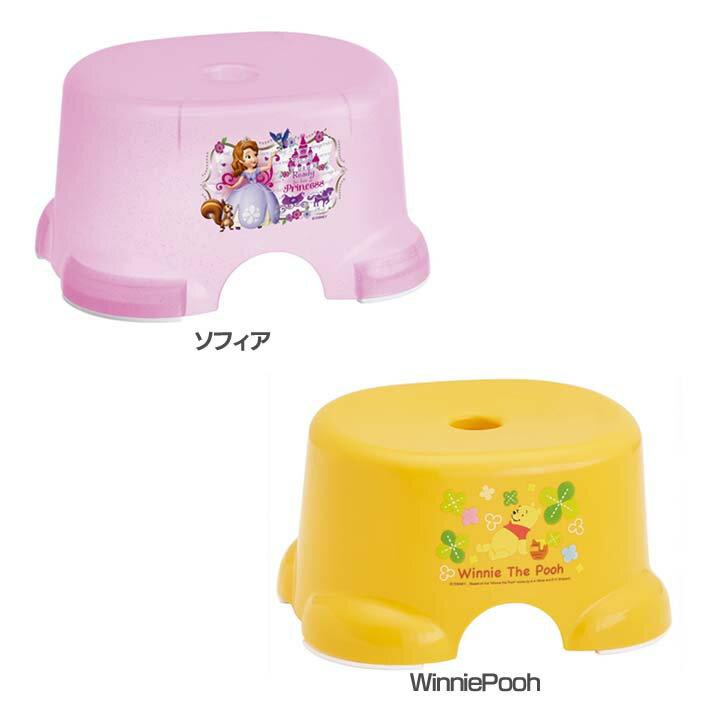 子供風呂イス BS24Nいす お風呂 バスチェア バス用品 スケーター ソフィア・WinniePooh【D】