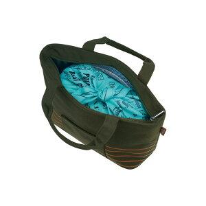 保冷ランチバッグ4LRDU-0043NVY弁当入れハンドバッグミニバッグ弁当サーモスネイビー・グリーン・ベージュ・ブラック【D】