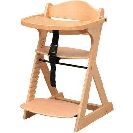 キッズチェア ハイチェア テーブル付き 木製ベビー用 グローアップチェアいす イス 椅子 チェア 赤ちゃん 木製 食事 ベビーチェア 木製イス 高さ調整 木製椅子 チャイルドチェア 新生活【D】