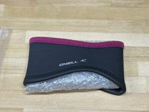 ONEILL NECK WARMER XSサイズ A0-0021オニール