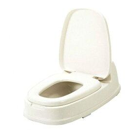 トンボ 洋式便座 両用型 リフォームトイレ
