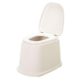 トンボ 洋式便座 据置型 リフォームトイレ