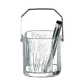 東洋佐々木ガラス 氷入れ アイスペール 軽井沢 J-55276