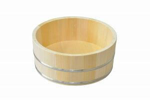 さわら湯桶 | 日本製 木製 木製湯桶 湯桶 ゆおけ サワラ さわら 木 湯 お風呂 風呂 風呂用品 木製風呂グッズ バス用品 バスグッズ バス 浴槽 入れる ためる 便利 シンプル 酒井産業|