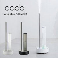cado加湿器[HM-C620-BK]
