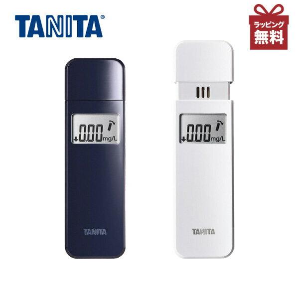 タニタ アルコールチェッカー EA-100アルコール検知器 アルコールセンサー TANITA 呼気中のアルコール濃度 エチケット 忘年会 新年会