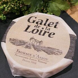ガレ ド ラ ロワール 260g フランス チーズ ウォッシュ 牛乳 ペイ・ド・ラ・ロワール
