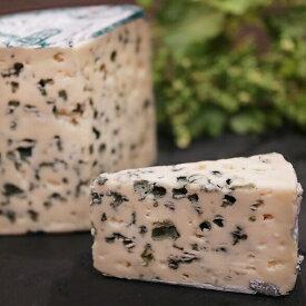 ロックフォール カルル 100gあたり フランス チーズ 青カビ ブルーチーズ 羊乳 ロケフォール